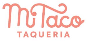 Mi Taco Restaurant logo